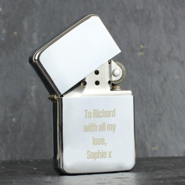 Bold Font Lighter