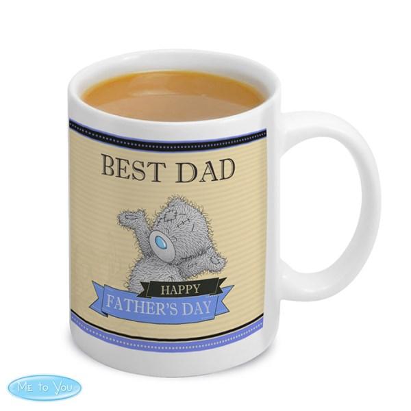 Me to You Mug For Him