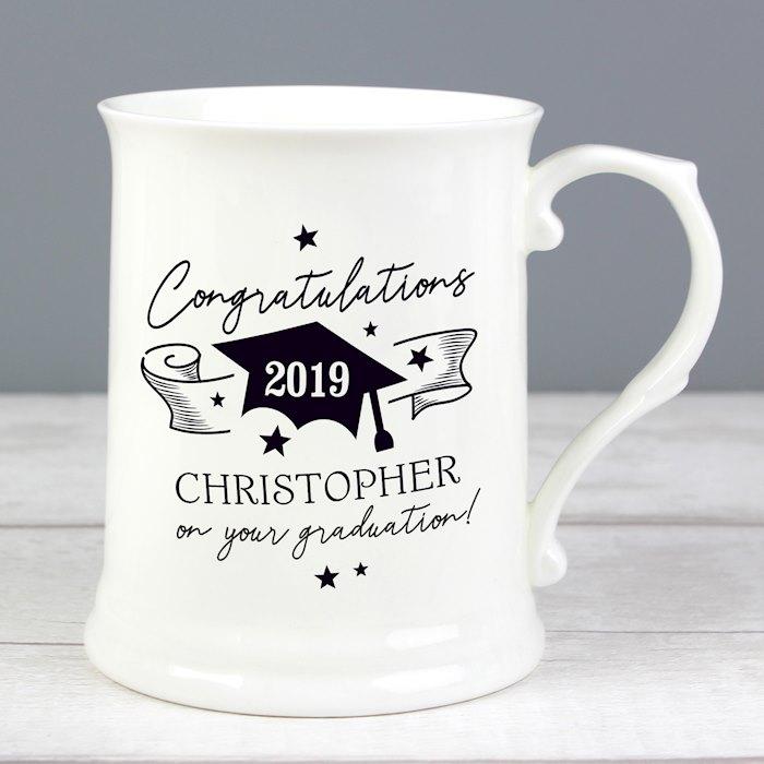 Graduation 15oz Mug