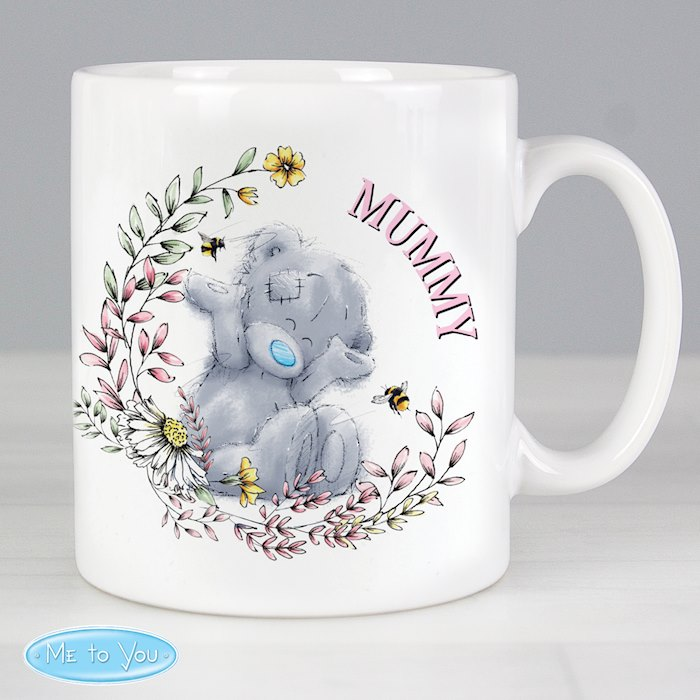 Me to You Bees Mug