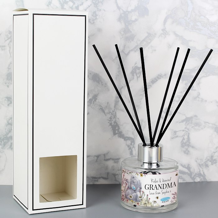 Me to You Bees Reed Diffuser