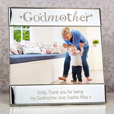 Personalised Photo Frames | SpecialMoment.co.uk